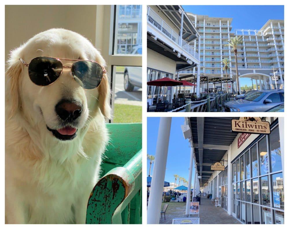 the-wharf-entertainment-complex-gulf-shores