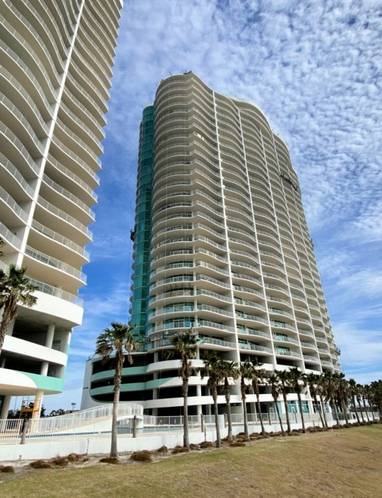 turquoise-place-condo-towers