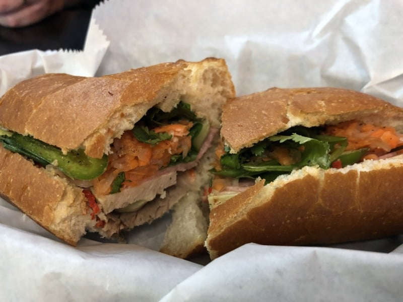bahn-mi-sandwich-columbus-food-adventrues-tour