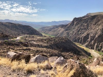 rugged-landscape-big-bend-state-park