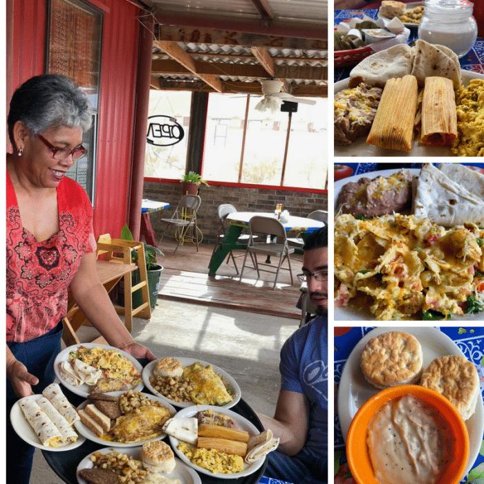 chili-pepper-restaurant-terlingua-texas