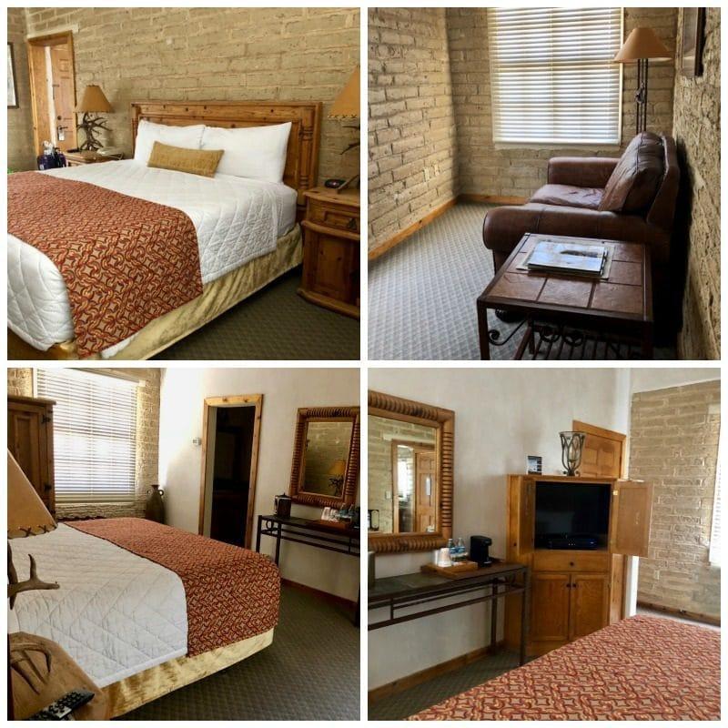 lajitas-golf-resort-spa-rooms