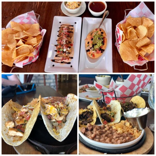 mexican-food-candelilla-cafe-west-texas