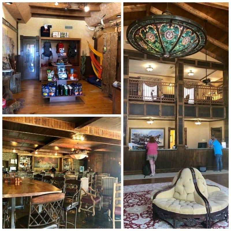 shops-lajitas-golf-resort-spa