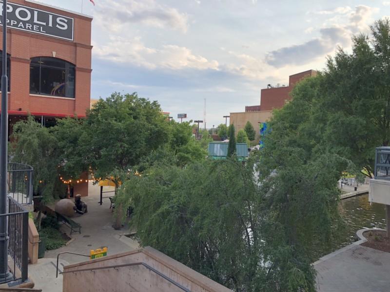 bricktown-rooftop-view