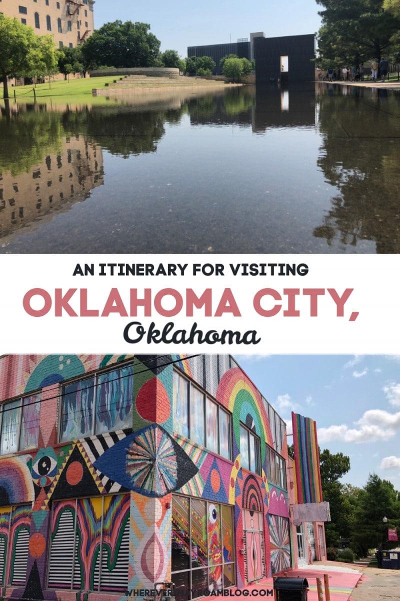 Oklahoma-city-pin