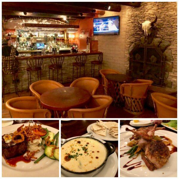 tex-mex-food-12-gage-restaurant