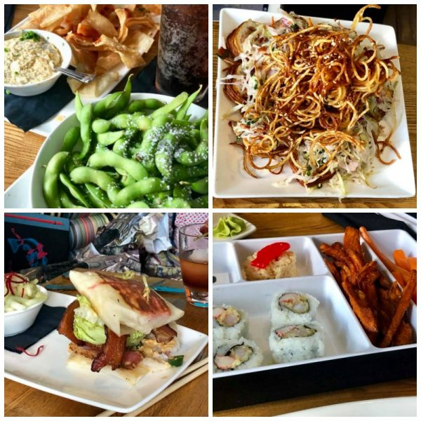 cowfish-sushi-entrees-appetizers
