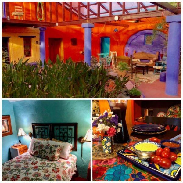 eves-garden-bed-breakfast-rooms