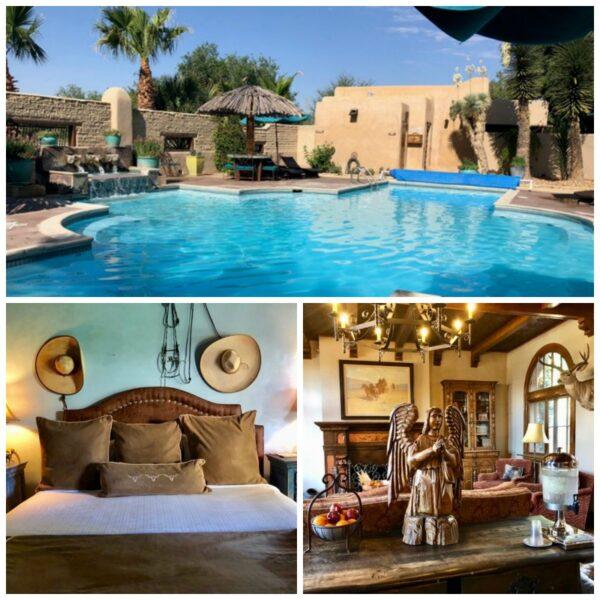 gage-hotel-pool