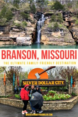 branson-missouri-travels-pin