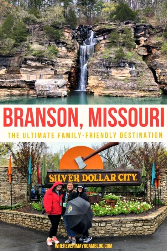 branson-missouri-travels-pin