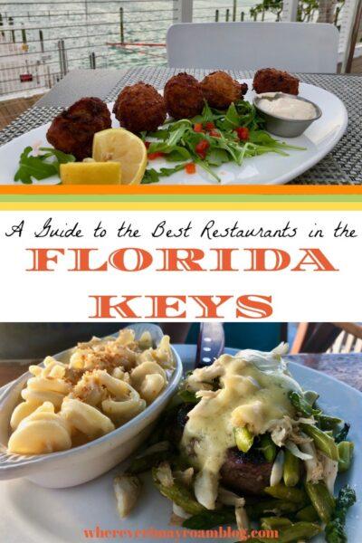 guide-best-restaurants-florida-keys-foodies-pin