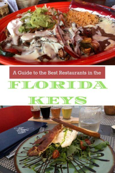 best-restaurants-florida-keys-pin