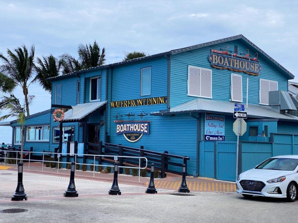 the-Stuart-boathouse-restaurant-florida