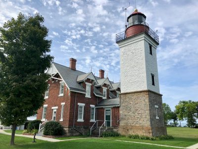 dunkirk-lighthouse-things-to-do-upstate-new-york