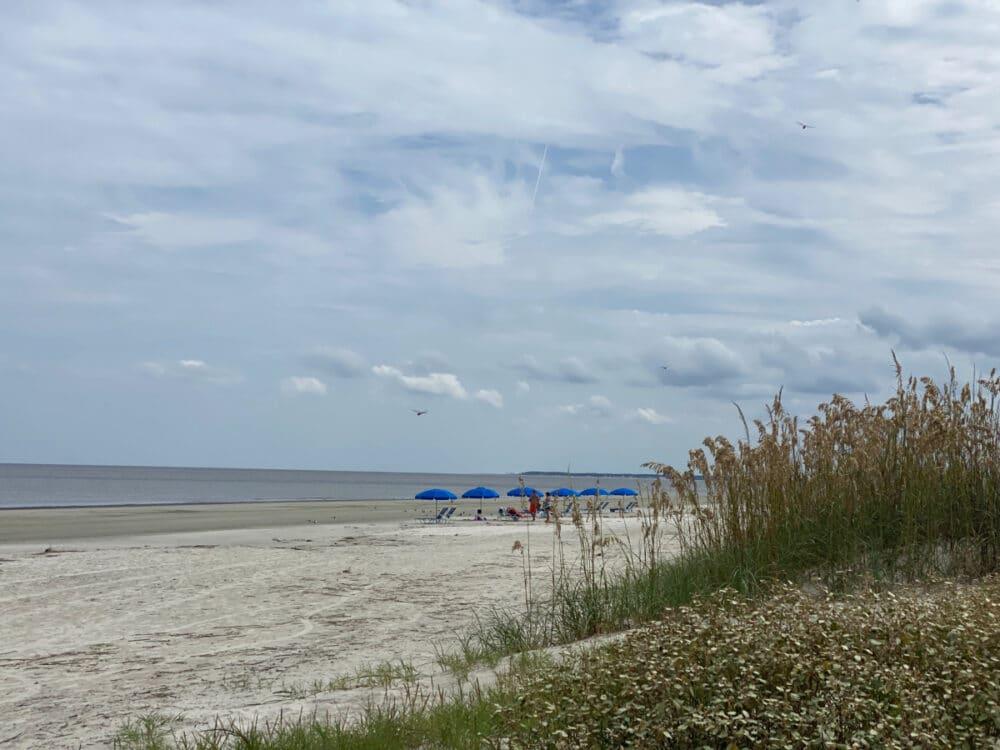 beach-jekyll-island
