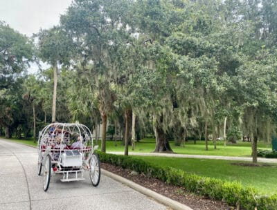 carriage-ride-golden-isles
