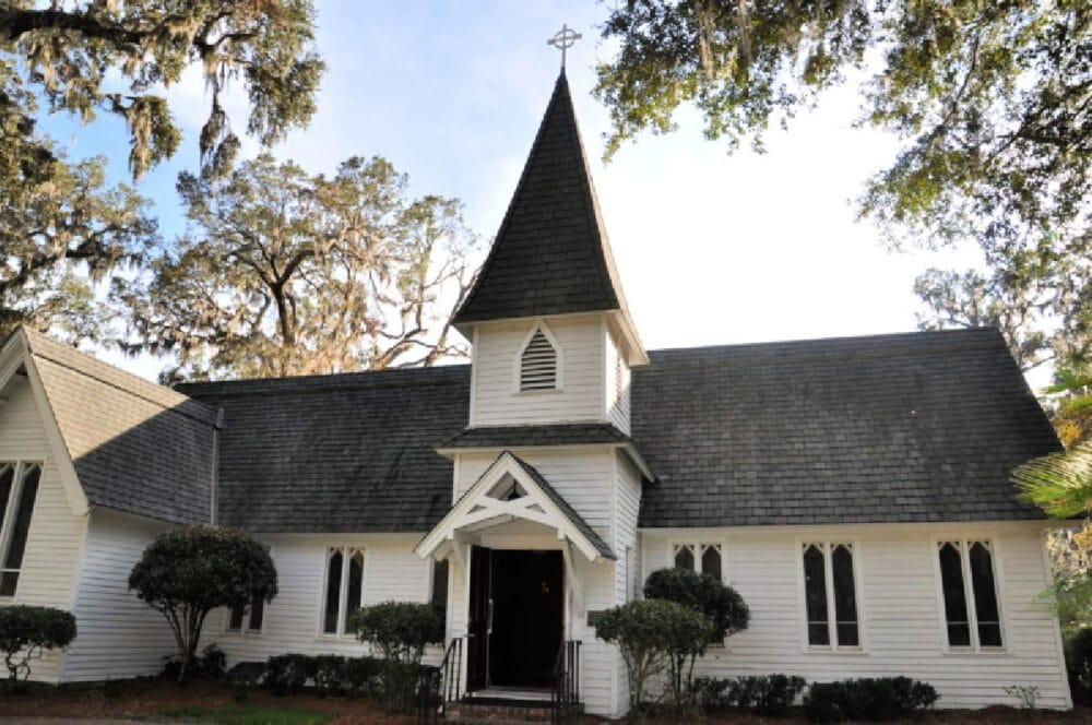christ-church-st-simons-island