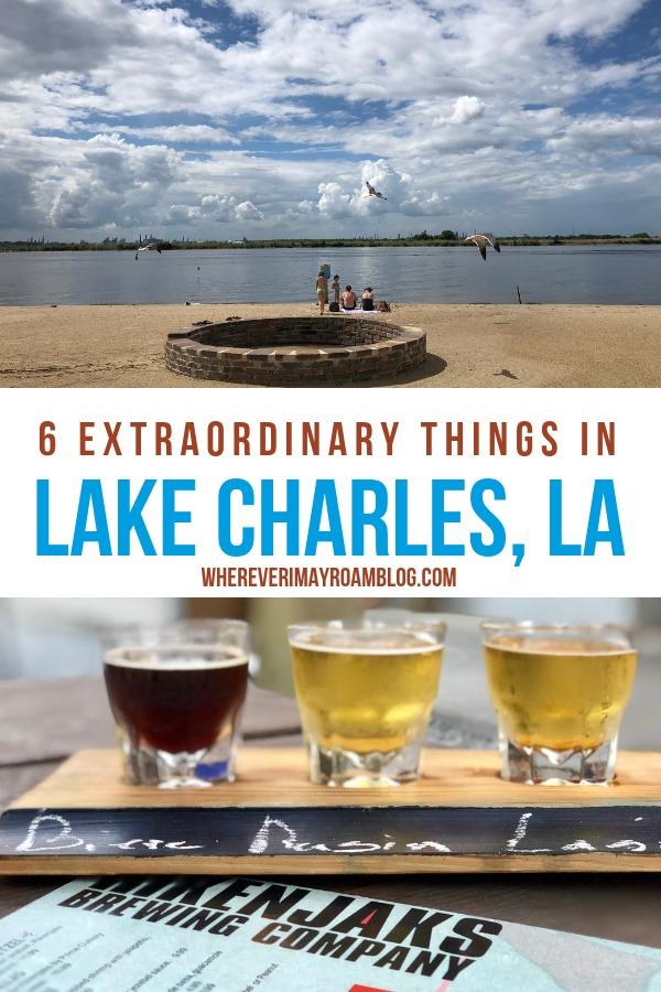 extraordinary-things-lake-charles-louisiana-drinks-pin