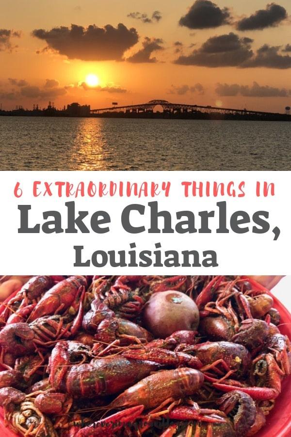 cool-things-lake-charles-louisiana-pin