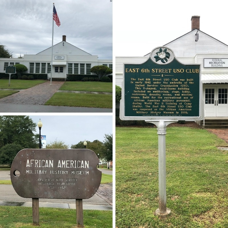 hattiesburg-mississippi-african-american-military-history