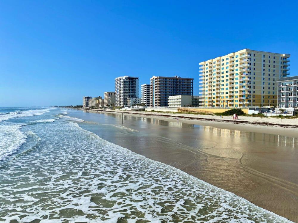 shoreline-daytona-beach-waterfront
