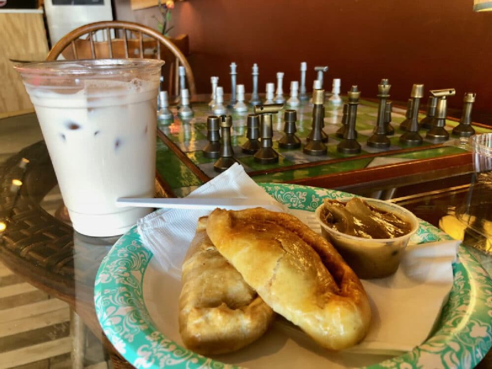 chai-and-pastry-from-marlays