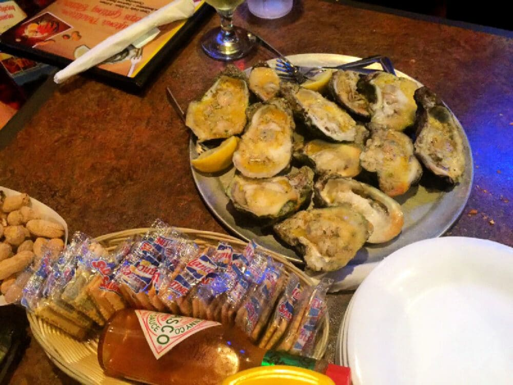 chargrilled-oysters-daytona-beach