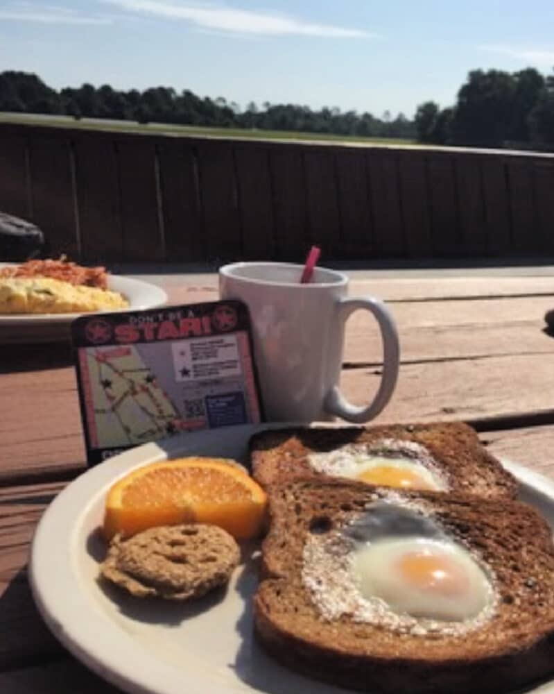 eggs-in-the-hole-the-perfect-spot