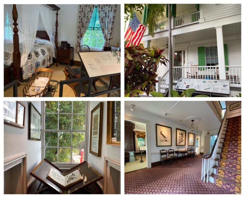 Audubon-House-prints-and-19th-century-rooms