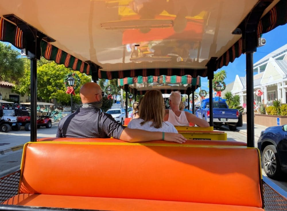 old-town-trolley-tour-key-west