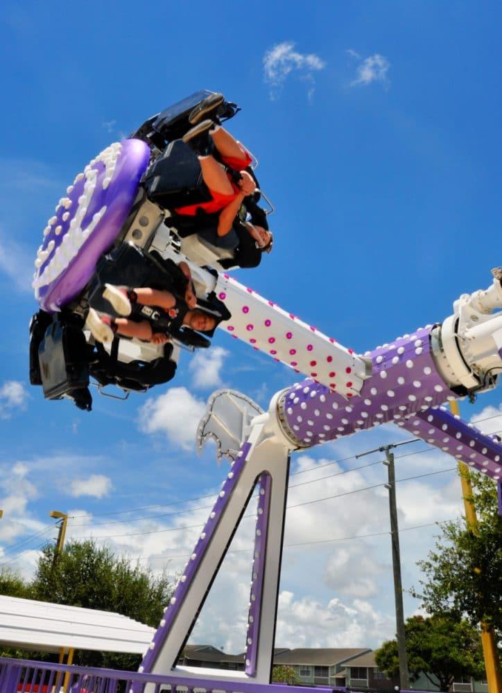 ride-at-andretti-thrill-park