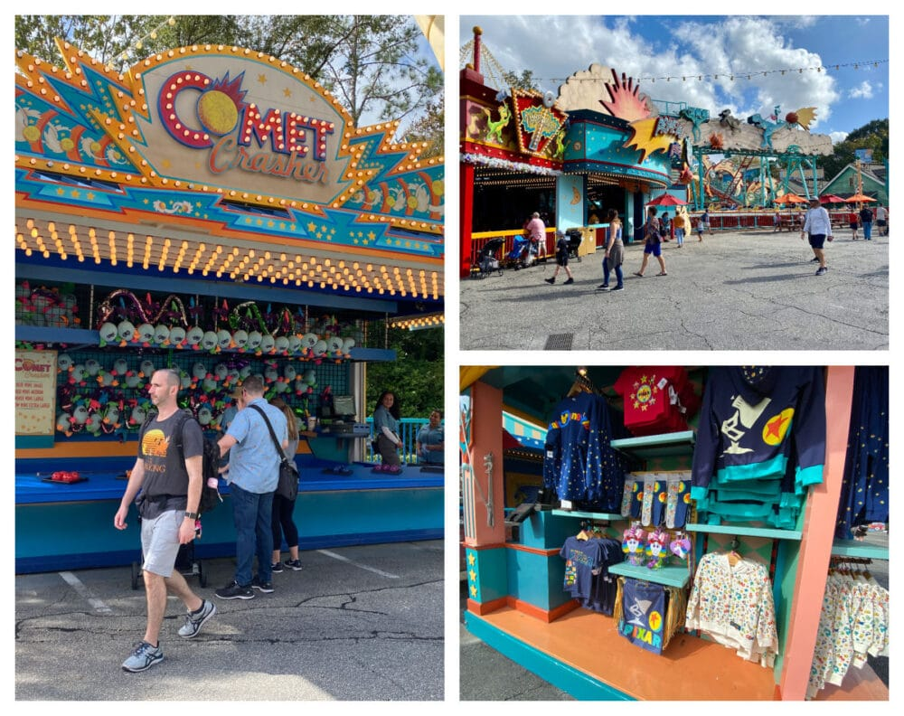 games-and-shopping-in-dinoland