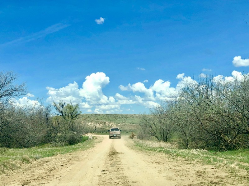 Antique cars, art installments, wildlife, historic homes and museums, great food, and fantastic scenery are some of the things we witnessed on the second annual Big Kansas Road Trip.