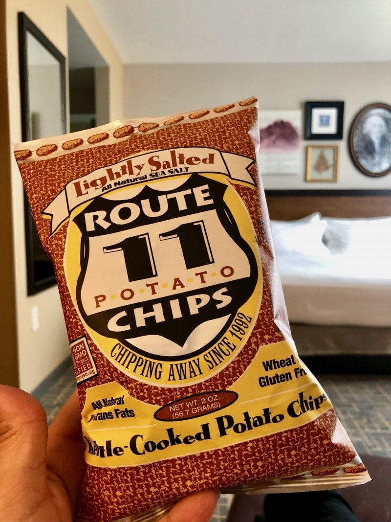 route-11-bag-chips