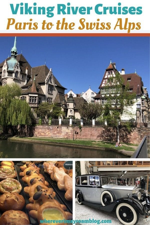 Paris-to-swiss-alps-viking-river-cruise-pin