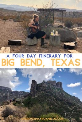 itinerary-for-big-bend-texas-pin