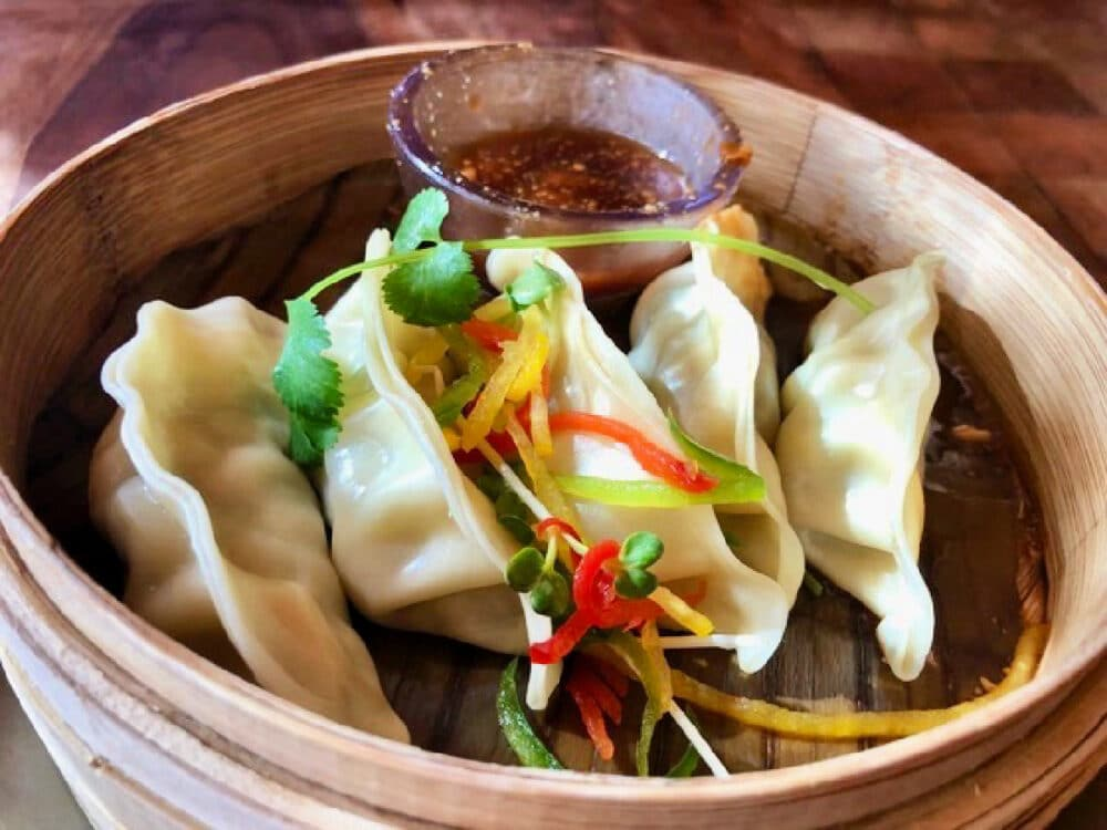 pot-stickers-from-yak-and-yeti