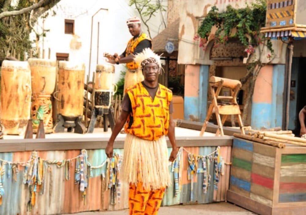 tam-tam-drummers-animal-kingdom