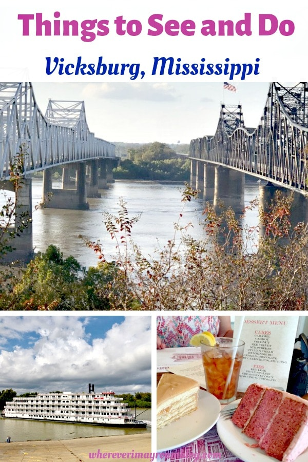 things-to-do-vicksburg-mississippi-pin