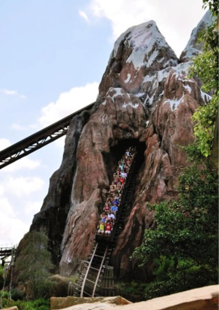 thrill-ride-expedition-everest