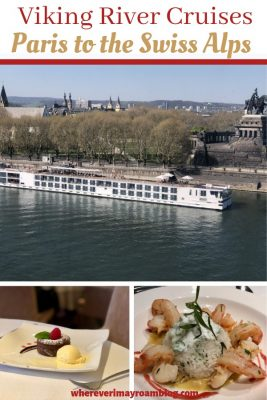 viking-river-cruise-pin