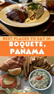 best places to eat in boquete pin