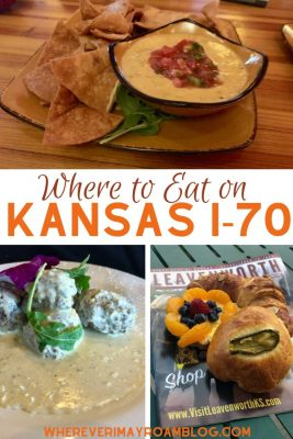 best-restaurants-and-where-to-eat-kansas-i70-pin