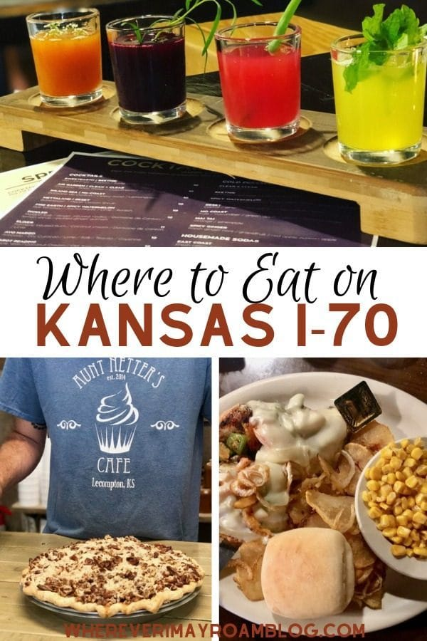 best-restaurants-kansas-i-70-pin