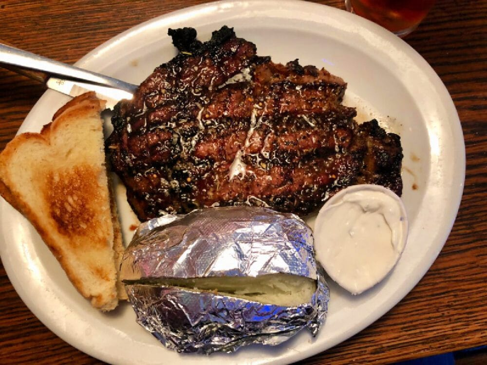 crazy-rs-steak-and-baked-potato