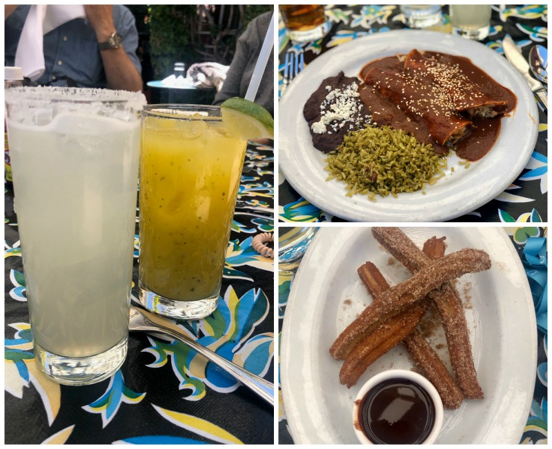 dona-tomas-mexican-meal-and-drinks