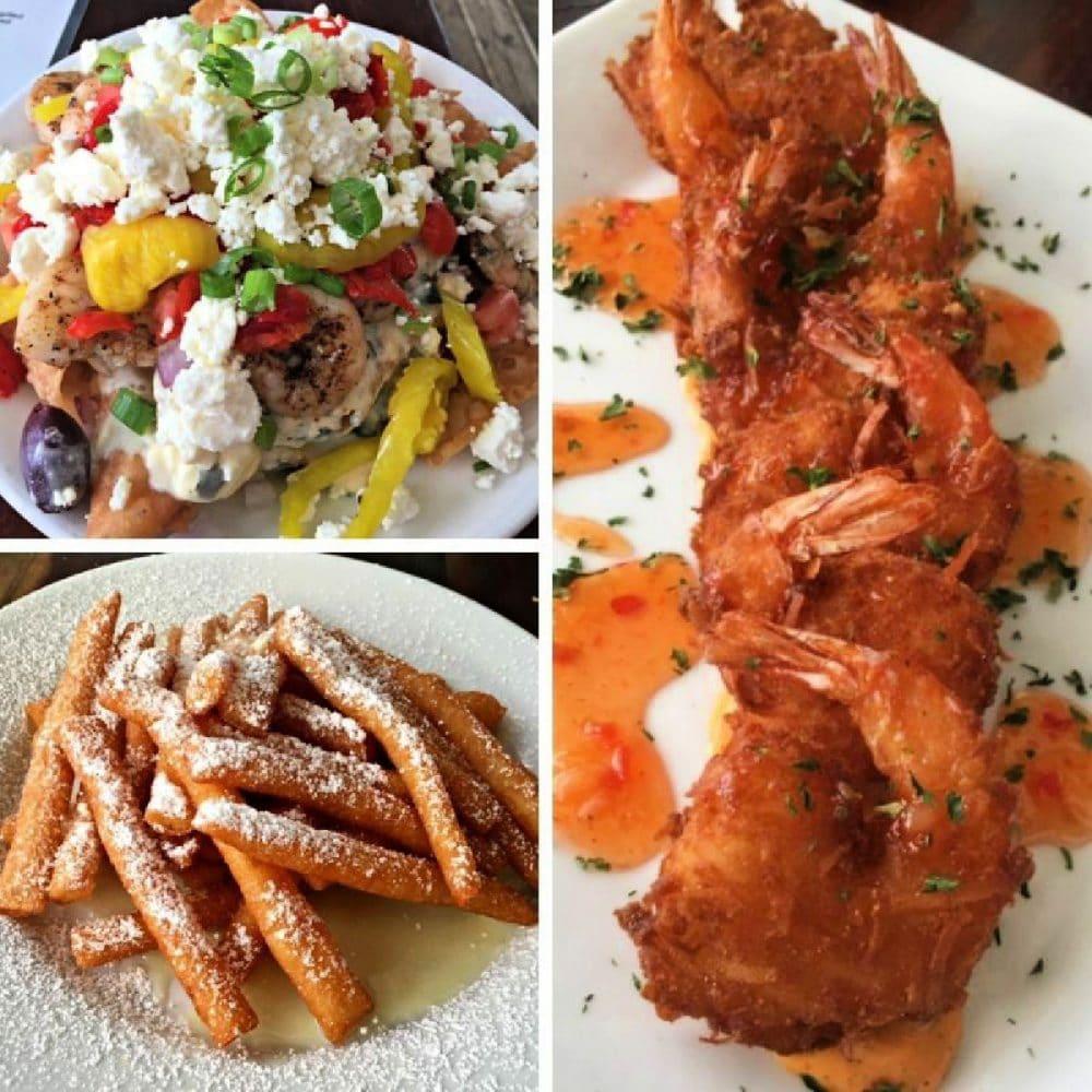 flora-bama-yacht-club-shrimp-and-dinners