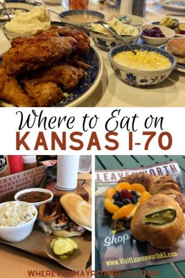 where-to-eat-kansas-i-70